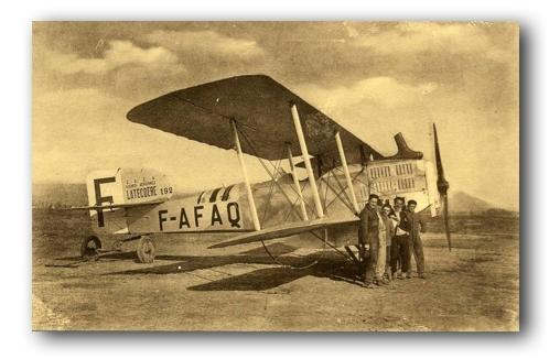 aeropostale192.jpg