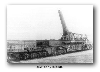 alvf.jpg
