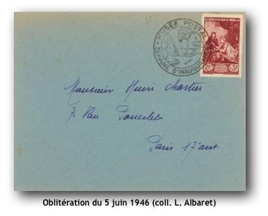 1946mp2.jpg