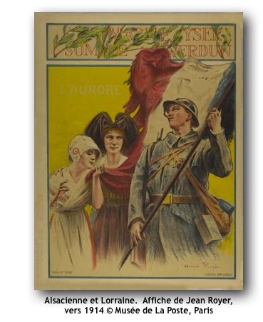 affiche1914.jpg