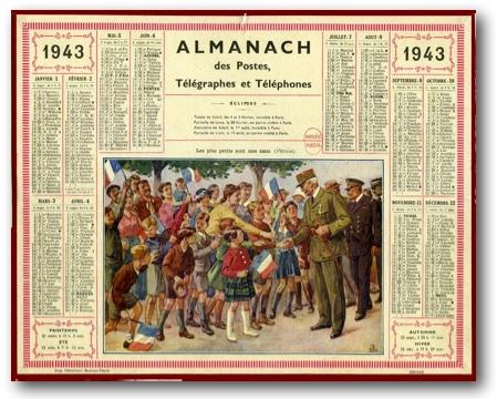 almanach43.jpg