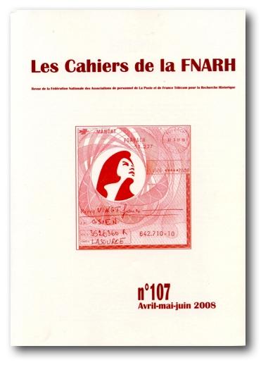 fnarh107.jpg