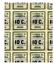 greve1909.jpg