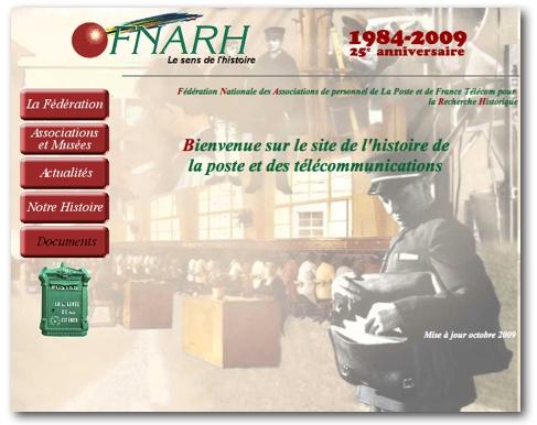 fnarh.jpg