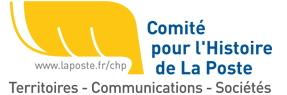 Le Comité pour l'Histoire de La Poste aux Rendez-vous de l'Histoire de Blois 2013 dans Patrimoine chlaposte
